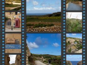 gozo2Collage